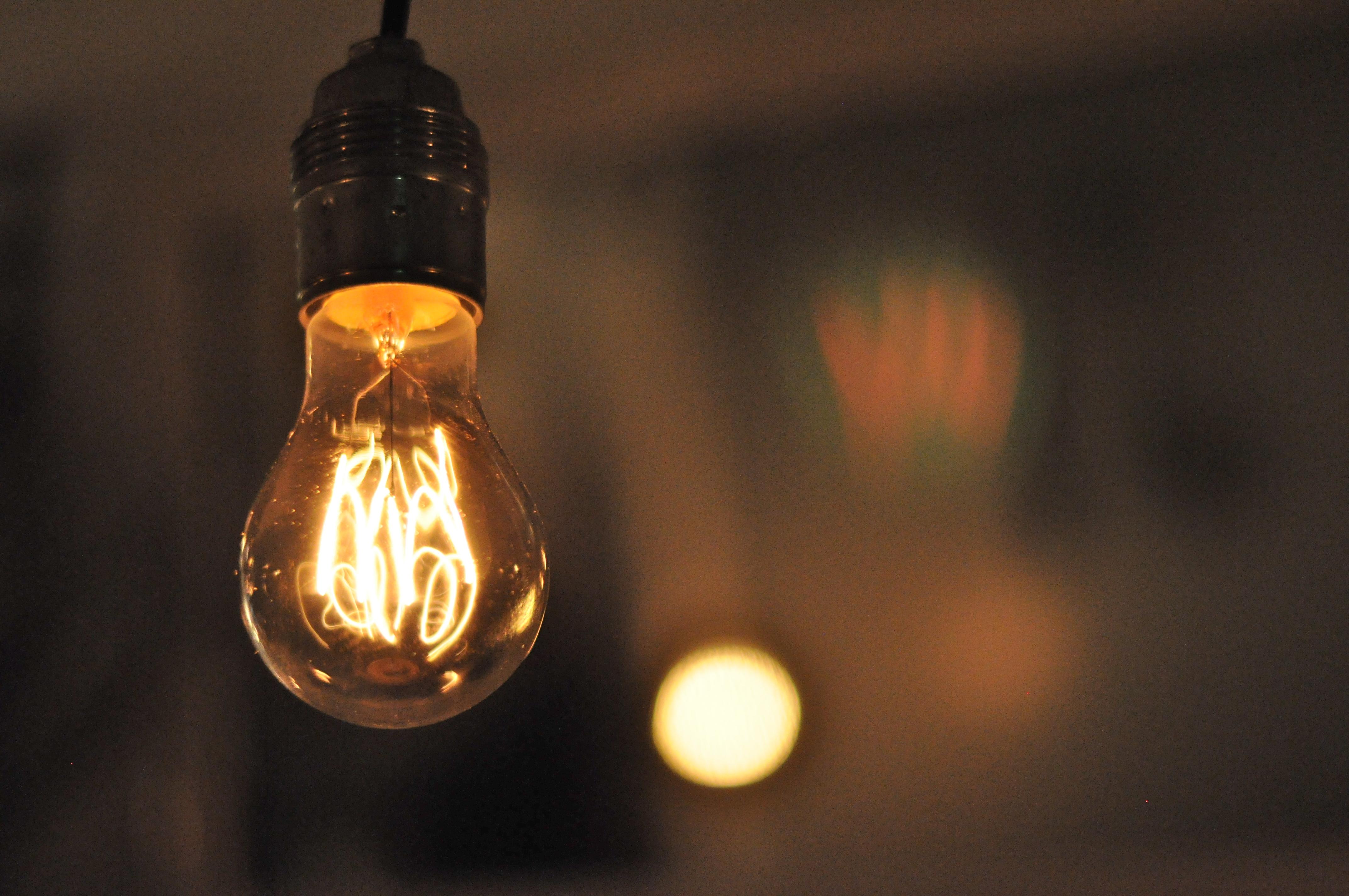 artsy lighting. balthazaru0027s artsy lighting e